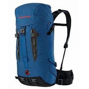 plecak full trion alpinist