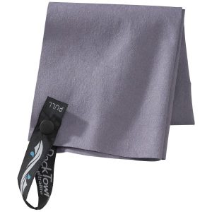 ręcznik ultralite