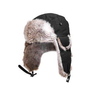 czapka fjallraven