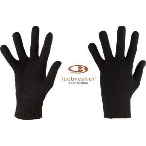 rękawiczki icebreaker