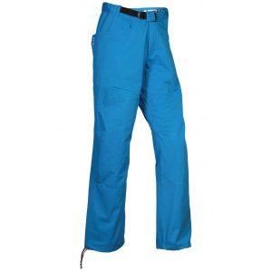 spodnie dla wspinacza