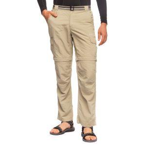 spodnie w tropiki