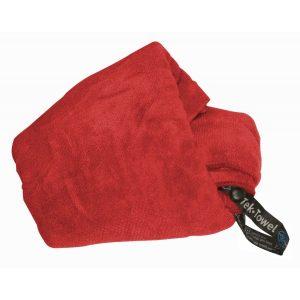 szybkoschnący ręcznik