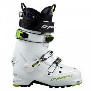 buty do skitouru