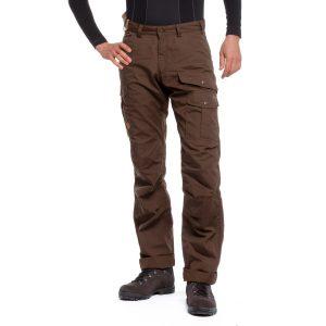 spodnie g1000
