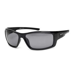 okulary lodowcowe