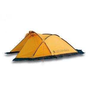 namiot ekspedycyjny