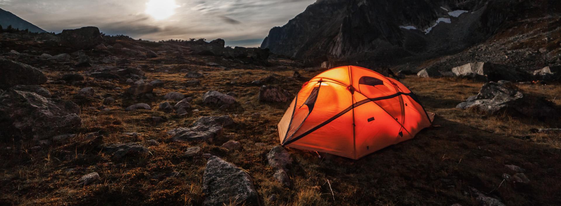 namiot_ekspedycyjny