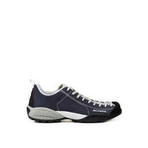 buty podejściowe