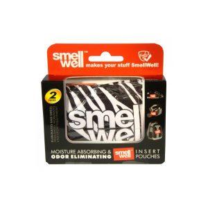 pochłaniacz zapachu smellwell