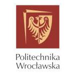 Politechnika logo