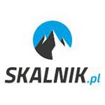 skalnik logo