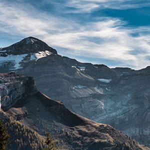 spotkania z górami