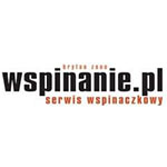 wspinanie.pl logo