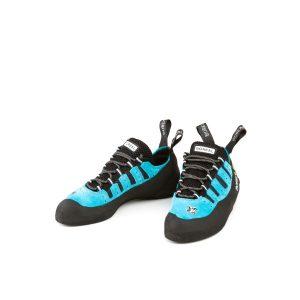 buty do wspinaczki