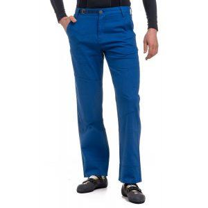 spodnie wspinaczkowe