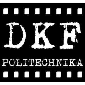 logo DKF
