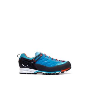 buty mtn trainer salewa