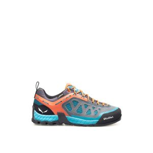 buty firetail 3 salewa