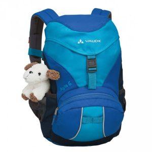 plecaki turystyczne dla dzieci