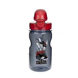 butelka turystyczna dla dzieci