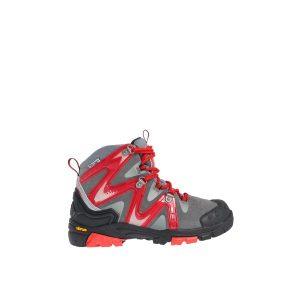 buty dla dziecka w góry