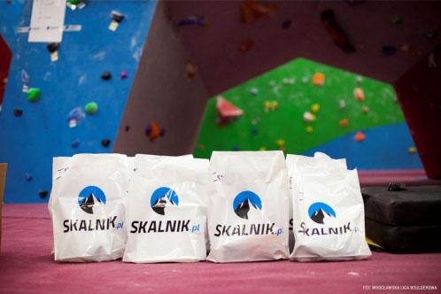 nagrody_skalnik