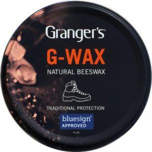 g-wax granger's