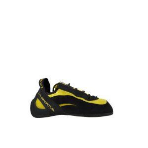 buty wspinaczkowe la sportiva