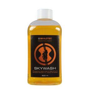 skywash skylotec