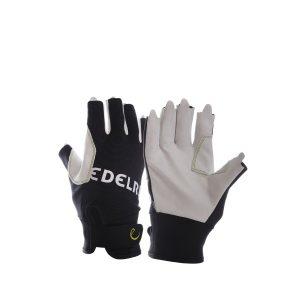 rękawiczki na via ferraty