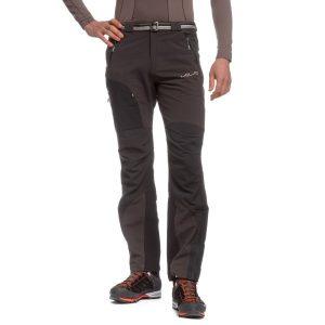 spodnie milo uttar