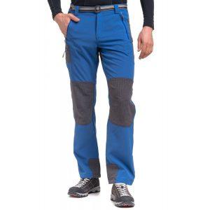spodnie milo gabro