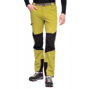 spodnie milo tacul