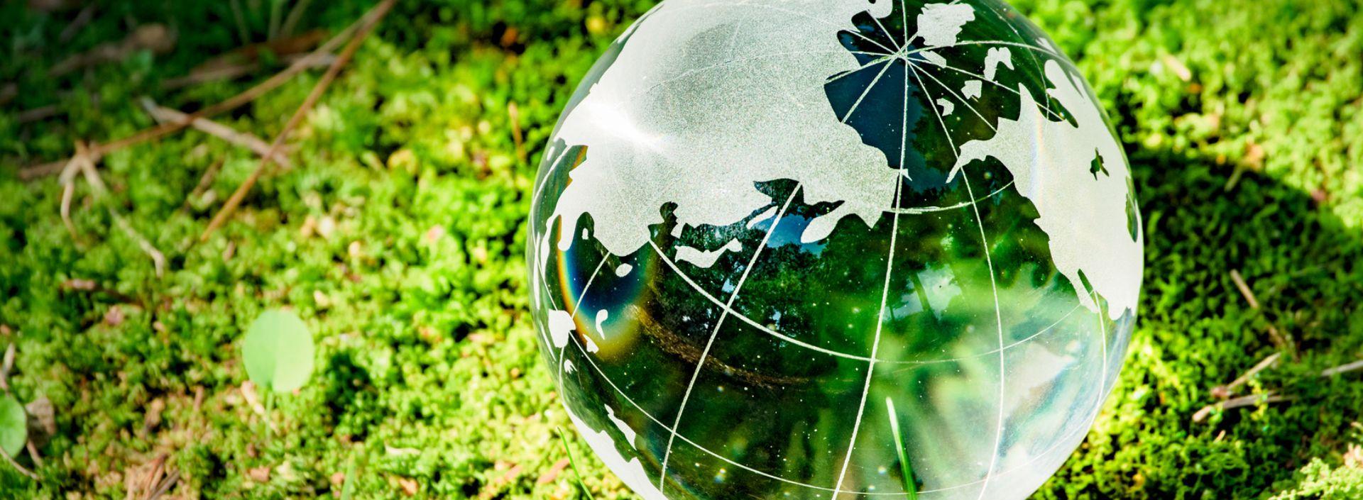ekocertyfikaty w outdoorze