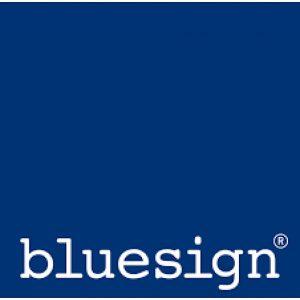 Certyfikat bluesign
