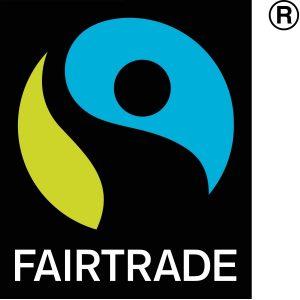 fairtrade certyfikat