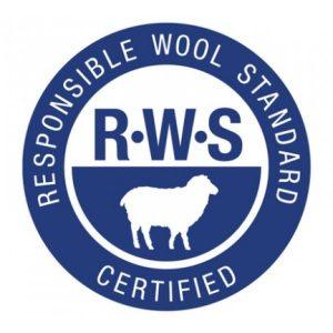 RWS certyfikat