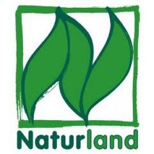 Certyfikat Narurland