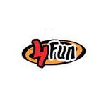 4fun logo