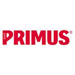 primus logo