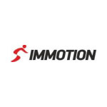 Immotion