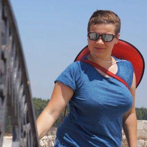 izrael-blog-skalnik