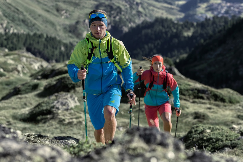 dynafit speed hiking