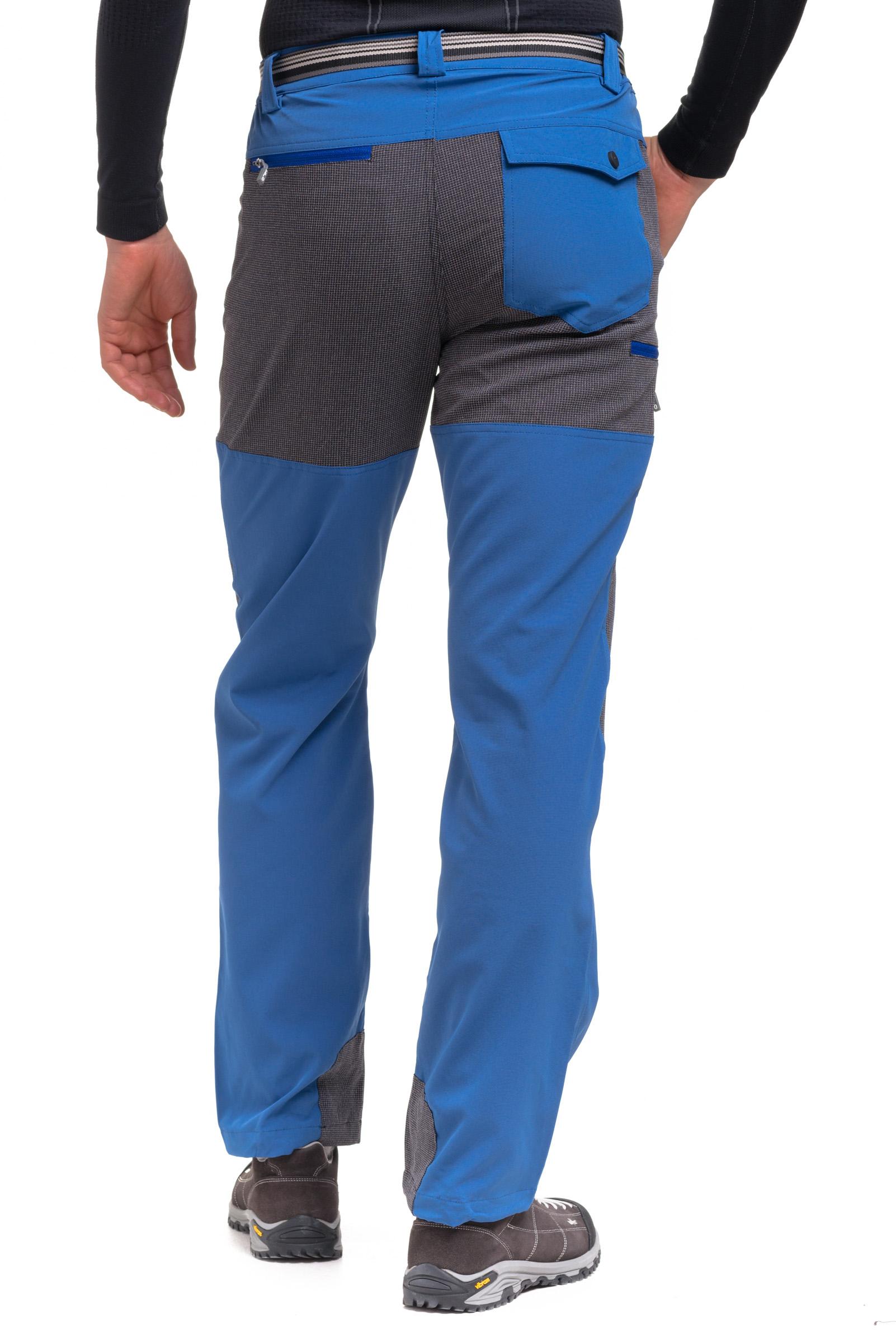 spodnie milo gabro ranking