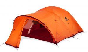 Jaki namiot wybrać? Ranking namiotów turystycznych blog