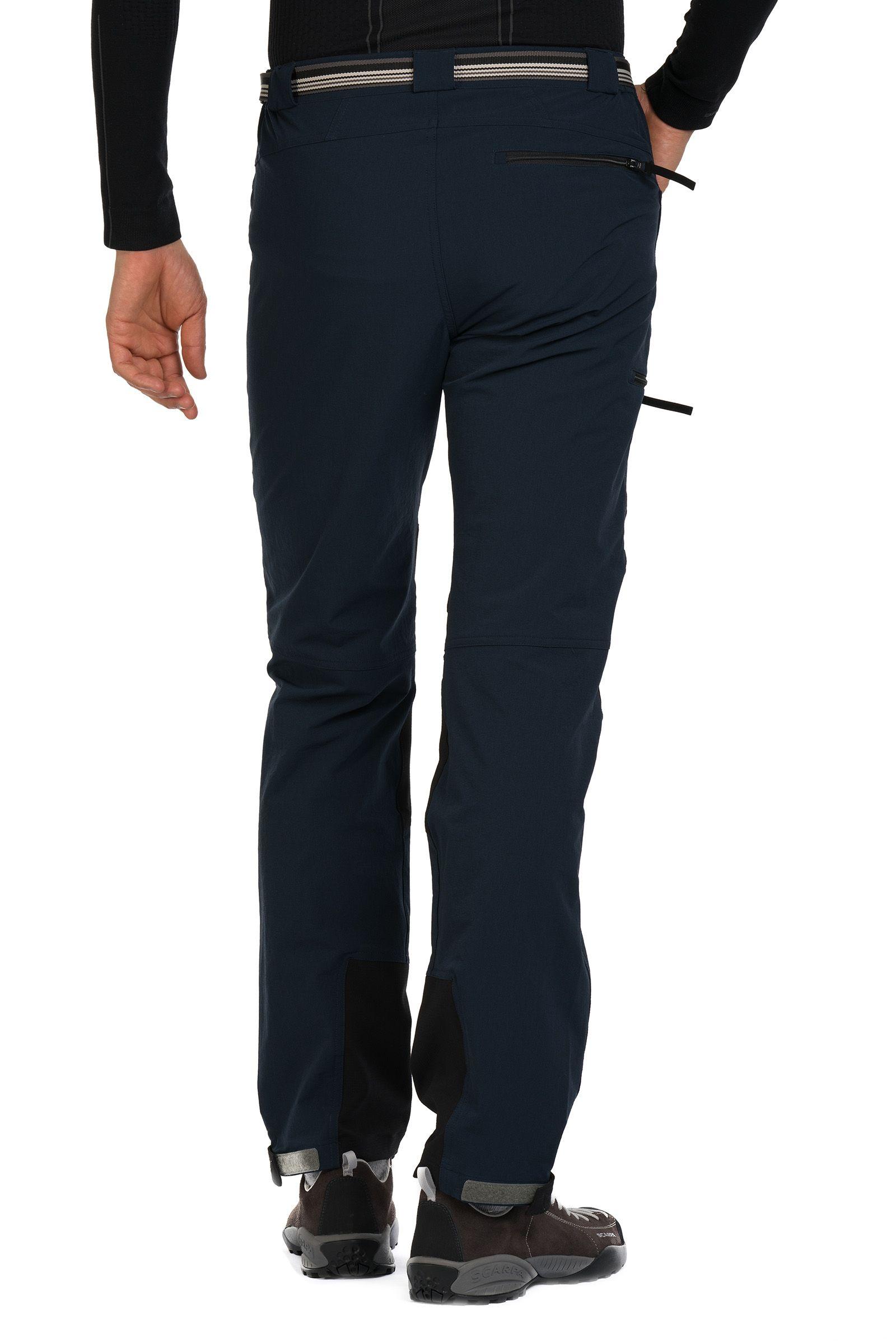 spodnie milo tacul ranking