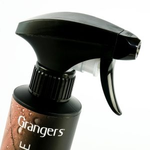 Grangers - performance repel