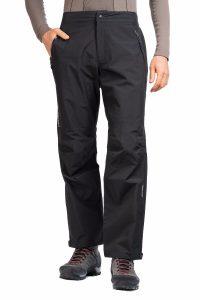 Spodnie Minimalist Marmot Gore Tex