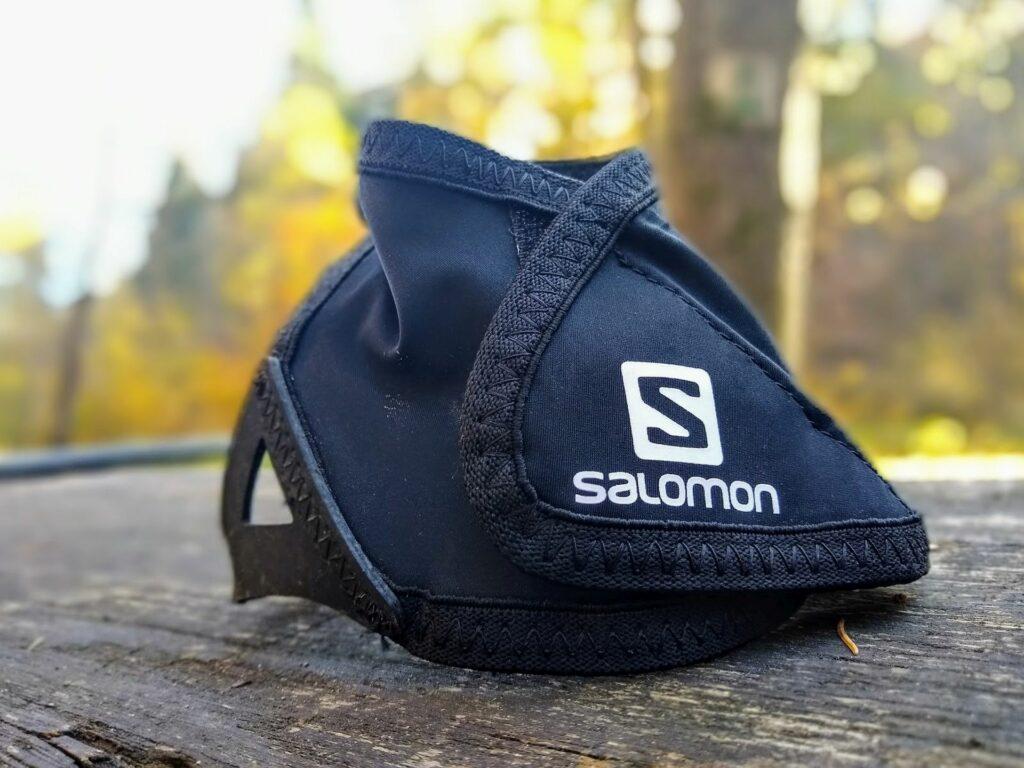 Kod rabatowy 78% na buty SALOMON! Sprawdź modele